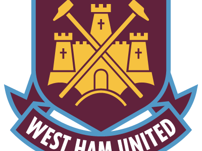 West Ham United medical day