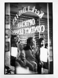 80's Photo Opticians